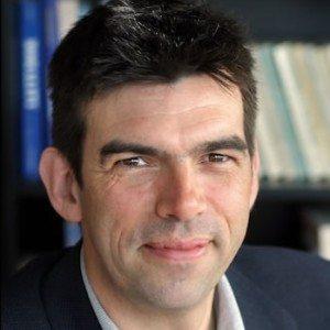 artissa-professor-dr-jan-bransen