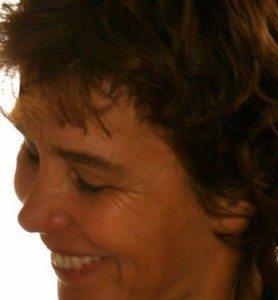 Artisa - Celeste Neelen