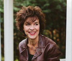 Director Artisa Celeste
