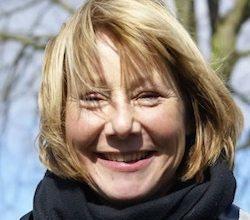 dr. Renee Kessel Hagesteijn
