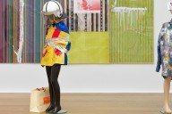 kijken naar kunst, expositie, rondleiding, artsmarttalks