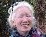 Miriam de Boer PhD